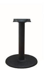 #TBS-BLK-022R - Absolute Seating -restaurant seating expert