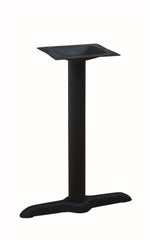 #TBS-BLK-0522 - Absolute Seating -restaurant seating expert
