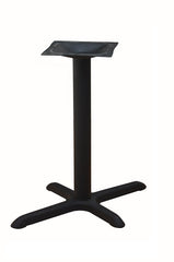 #TBS-BLK-3022 - Absolute Seating -restaurant seating expert