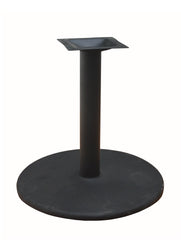 #TBS-BLK-30R - Absolute Seating -restaurant seating expert