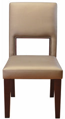 #AB2188 - Absolute Seating -restaurant seating expert