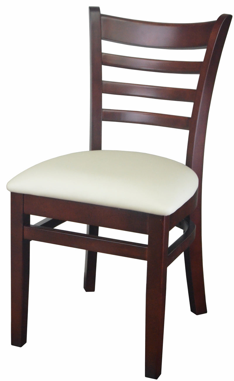 #DF2145-MHG - Absolute Seating -restaurant seating expert