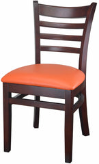 #AB2145-MHG - Absolute Seating -restaurant seating expert