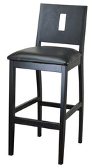 #AB2141B-BLK - Absolute Seating -restaurant seating expert