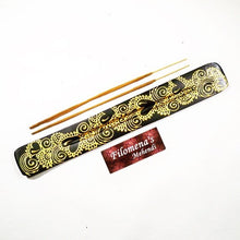 Yoga studio decor, Indian decor, Indian style, Incense holder, Zen art, Indian art, India, Afghan pattern, Henna art, Pagan gift, Exotic
