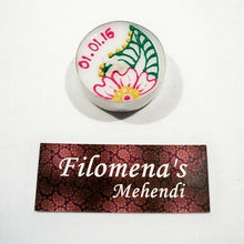 Custom name, Wedding party gifts, Bollywood candles, Wedding Candle, Personalised name, Tealight candles, Save the date gift, Save the date