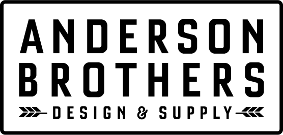 Anderson Bros Design and Supply
