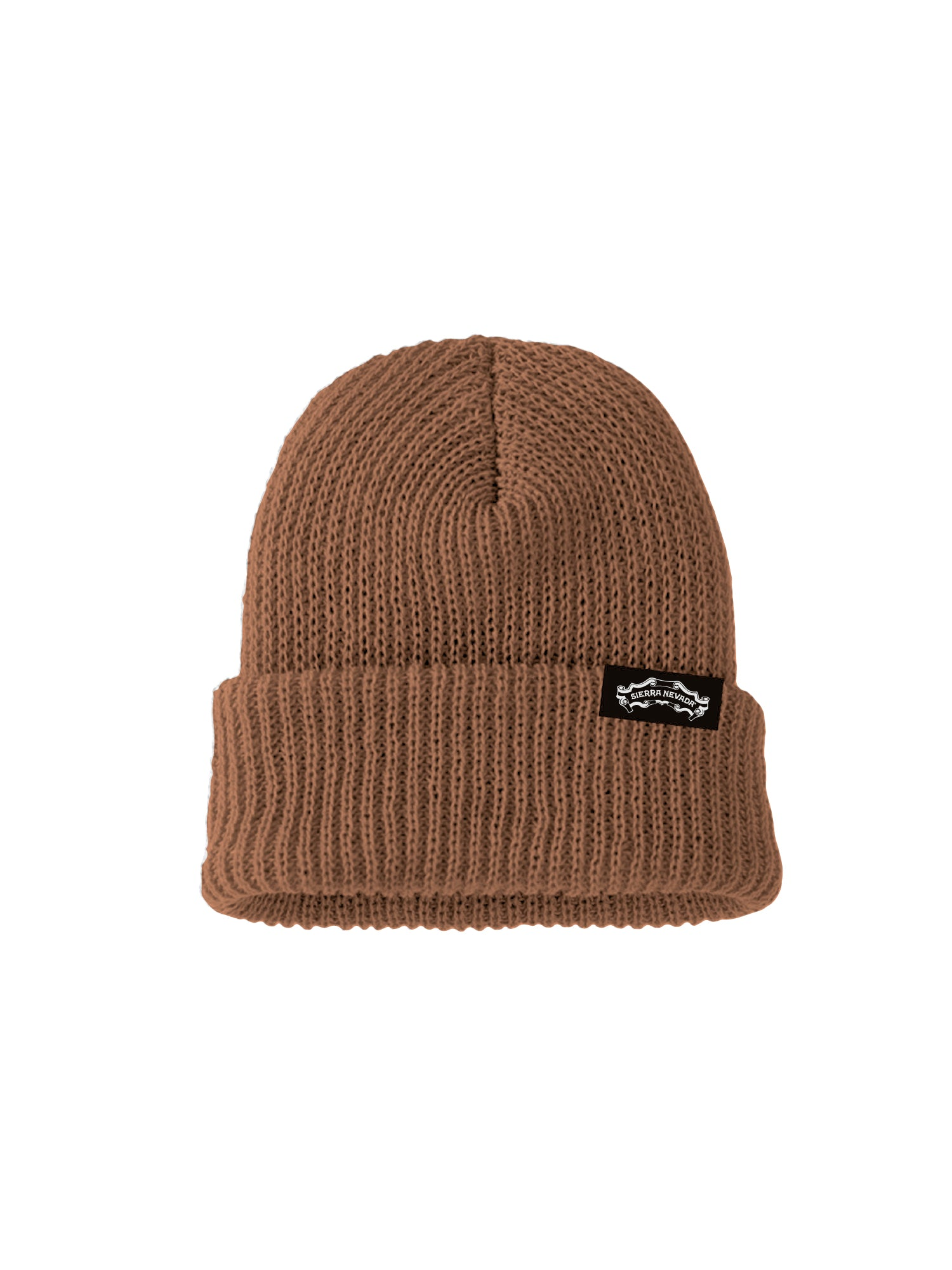 BEANIE- COPPER - Anderson Bros Design and Supply