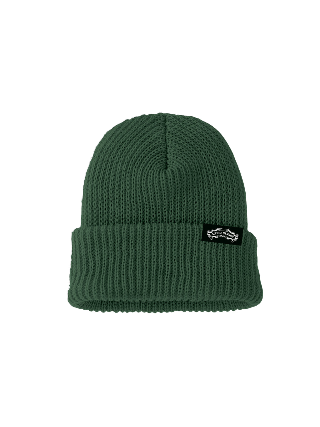 BEANIE- FOREST - Anderson Bros Design and Supply