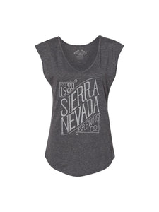SN V-NECK - Anderson Bros Design and Supply