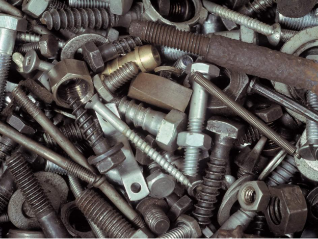 Fastener Hardness or Strength – What Is More Important?