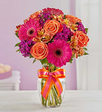 Sugar and Spice Bouquet  $44.99 - $64.99