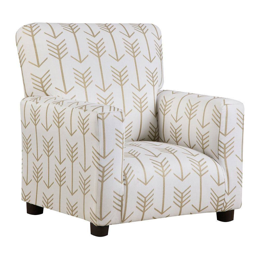 Swell Sadie Juvenile Arm Chair Beatyapartments Chair Design Images Beatyapartmentscom