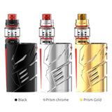 SMOK T-Priv 3 300W with TFV12 Prince Kit