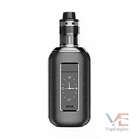 Aspire Skystar 210W Touch Screen Tc Kit With Revvo Vape Kits