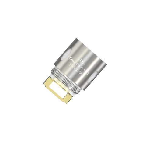 ELEAF ES Sextuple Head 5pcs
