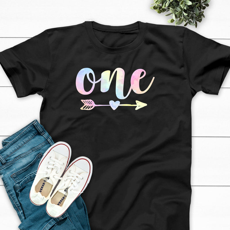 One Easter Ombre EAS-055