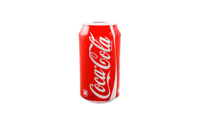 Coca Cola Regular 355 ml