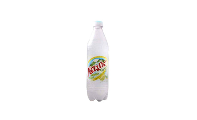 Peñafiel Twist Limón 600 ml
