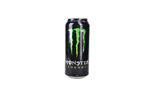 Monster Energy Drink 473ml.