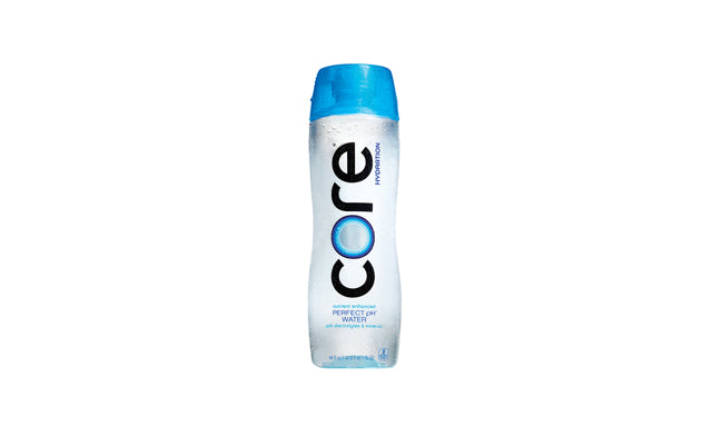 Agua Natural 900 ml Core