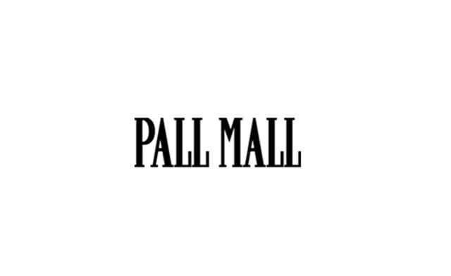 Pall Mall Cigarro Sp Xl