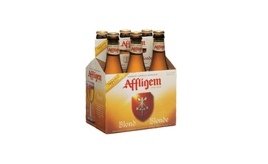 Affligem Six Pack