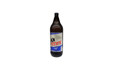 Caguamón Tecate Light