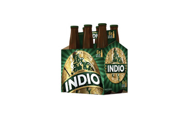 Indio Six Pack