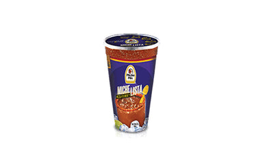 Michemix Vaso Michelado 24oz.