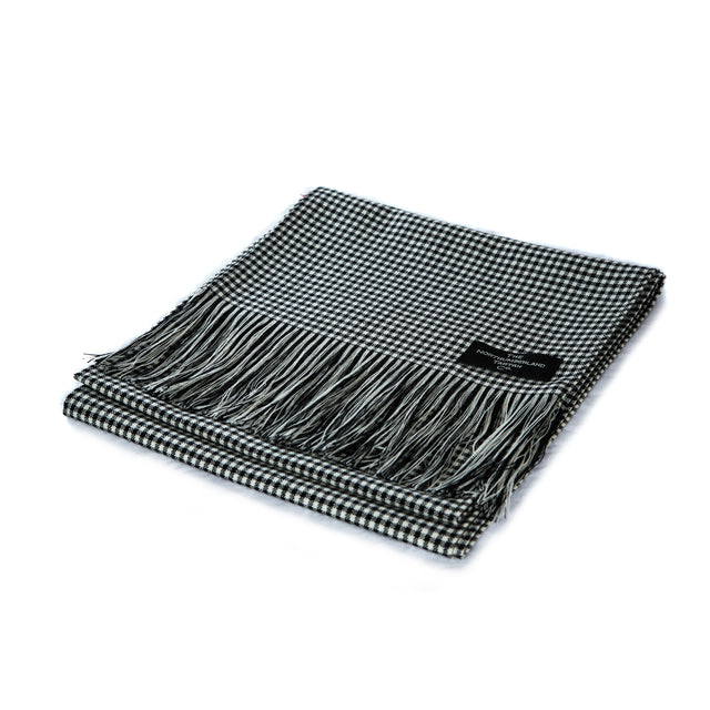 Ladies Fine Long Scarf
