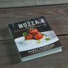 Mozza by Nancy Silverton