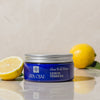 Spa Ojai Body Butter