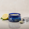 Lemon Verbena Jojoba Sugar Polish