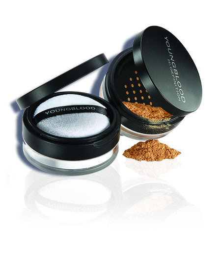 Modal Image - High Definition Perfecting Powder