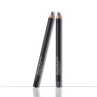 Modal Image - Intense Color Eye Liner Pencil