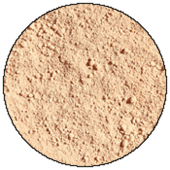 Modal Image - Loose Mineral Foundation