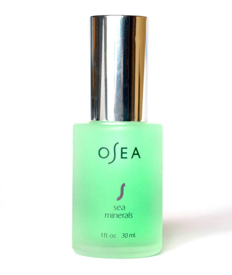 Osea Sea Minerals Travel Size