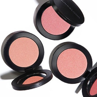 Modal Image - Pressed Blush