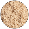 Pressed Mineral Rice Powder