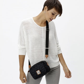 Knix Utility Bag - Poppy Boutique MB