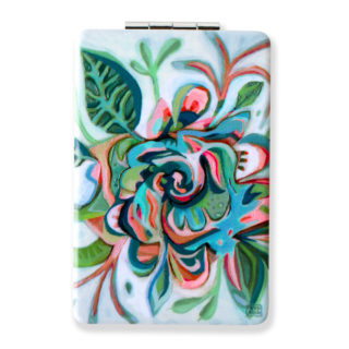 products/AW1833-Flowy-Flower-Compact-320x320.jpg