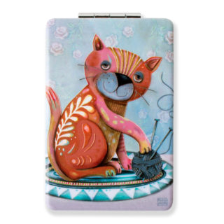 products/AW1847-Knitting-Kitty-Compact-320x320.jpg