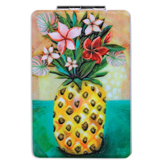 products/AW1980-Pineapple-CM-1-320x320.jpg