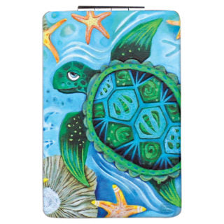 products/aw1788-turtle-compact-mirror2-320x320.jpg