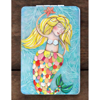 products/mermaid-compact-mirror-1-320x320.jpg