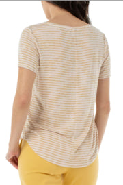 products/short-sleeve-v-neck-tee-matcha-stripe-gold-0b715dba_s.jpg