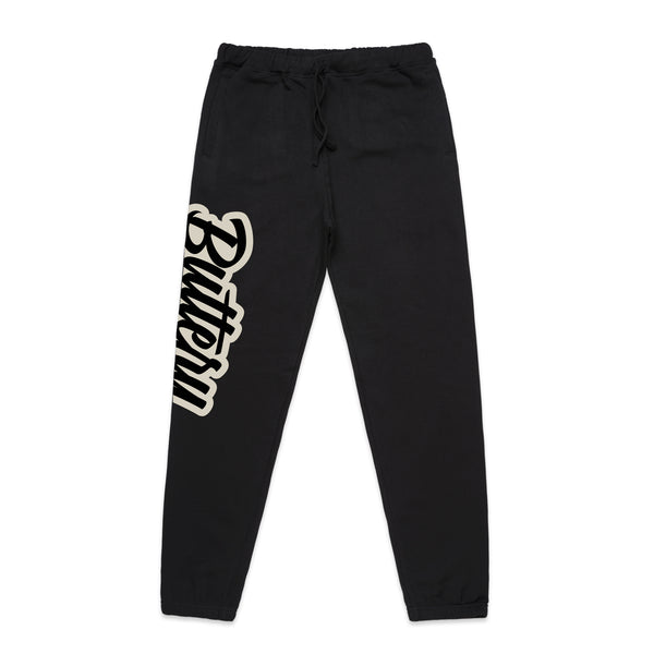 The Classic Sweatpant