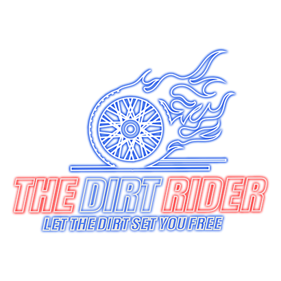 The Dirt Rider