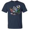Braaap To Your Face T-Shirt